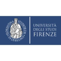 blk university of florence