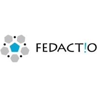fedactio
