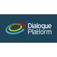 idp dialogue platform