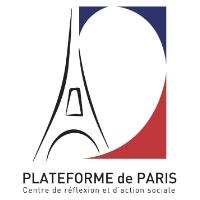 platforme de paris