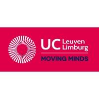 ucll-leuven-limburg