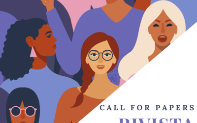 CALL FOR PAPERS- Womens' role in preventing radicalization and antisocial behaviour in family context